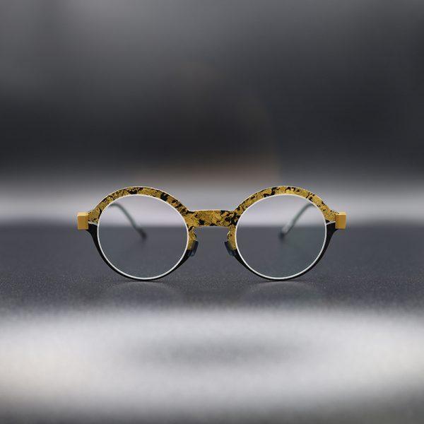 Peter Resch Manufaktur Sehen Lüneburg carbon eyewear