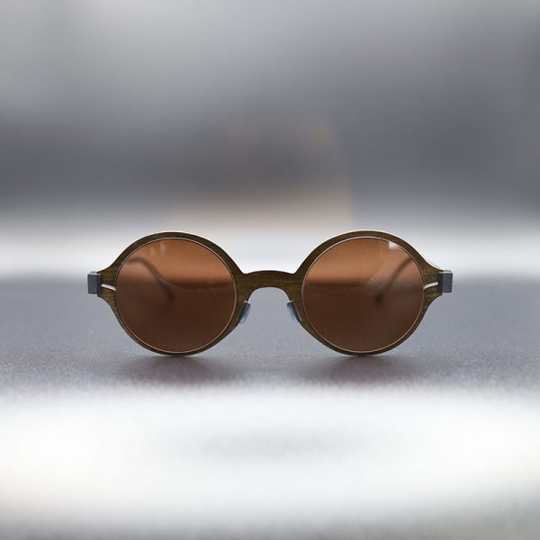 Peter Resch Manufaktur Sehen Lüneburg Jesteburg Carbon eyewear