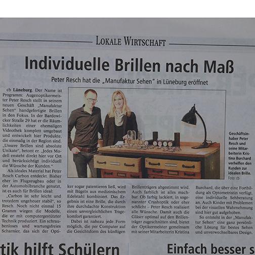 LZ_Brillen_nach_Maß_Resch_Manufaktur_Sehen_Lüneburg