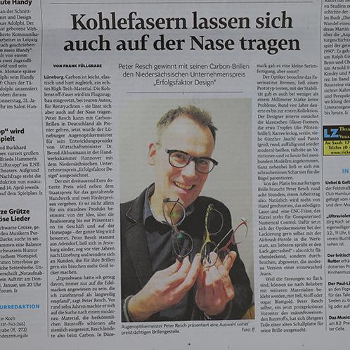 LZ_Kohlefaser_Staatspreis_Resch_Manufaktur_Sehen_Lüneburg