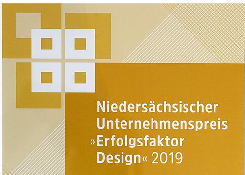 Staatspreis_Resch_Manufaktur_Sehen_Lüneburg_Wirtschaftsminister_Althusmann_2019