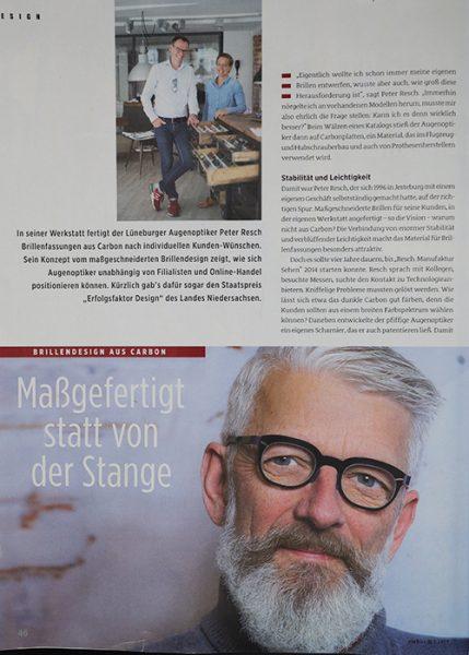 eyebizz_Maßarbeit_statt_von_der_stange_Brillen_nach_Maß_Resch_Manufaktur_Sehen_Lüneburg_Jesteburg