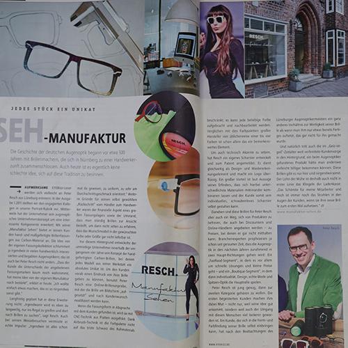 eyebizz_Sehmanufaktur_Brillen_nach_Maß_Resch_Manufaktur_Sehen_Lüneburg_Jesteburg